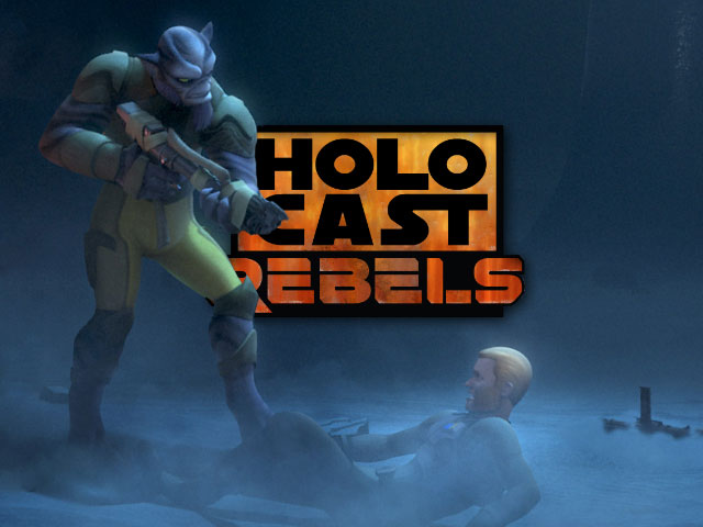 Rebels216_640x480_Deck