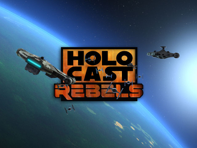 rebels307_640x480_deck