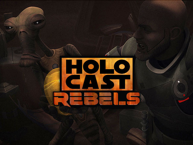 Rebels311_640x480_Deck