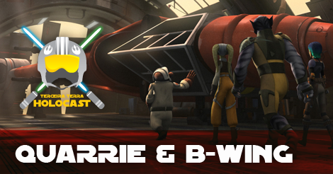 age-of-rebels_face_quarrie_BWing