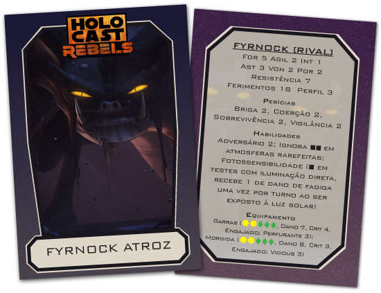 card-age-of-rebels-fynock-atroz