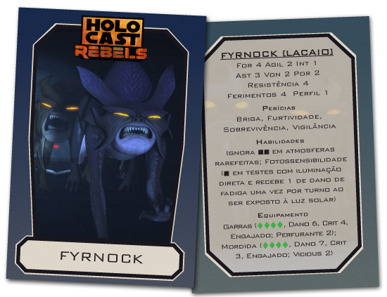 card-age-of-rebels-pets-fyrnock