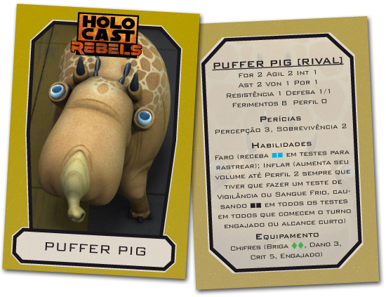 card-age-of-rebels-puffer-pig