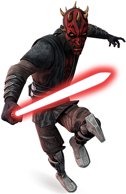 darth-maul-cw