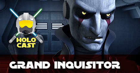 face_tint_rebels_Inquisitor