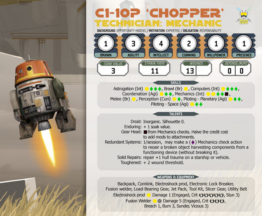 spectre3-chopper