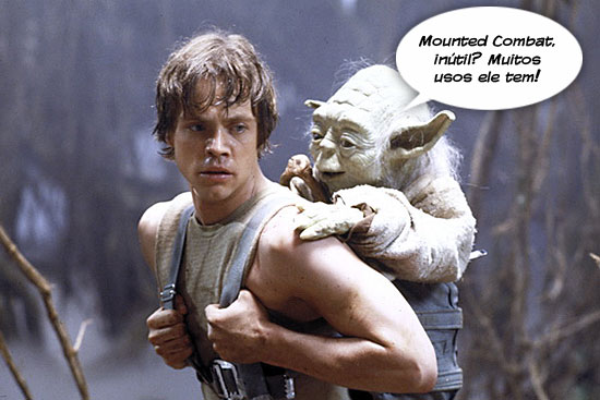 yoda-mounted-luke
