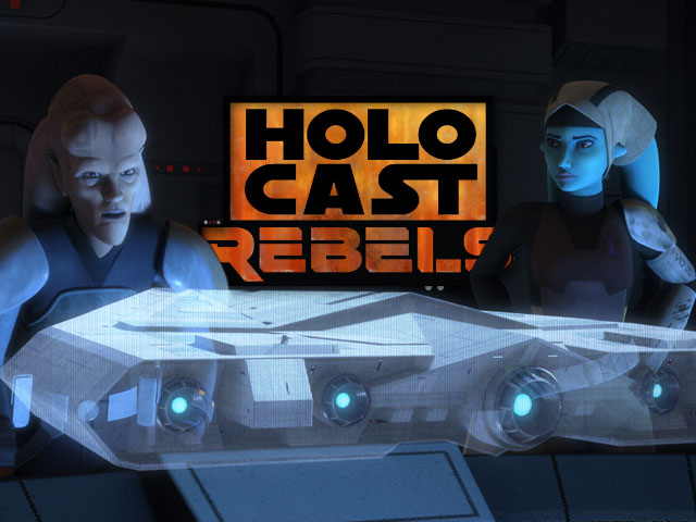 Rebels215_640x480_Deck