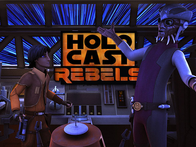 RebelsS02E05_640x480_Deck