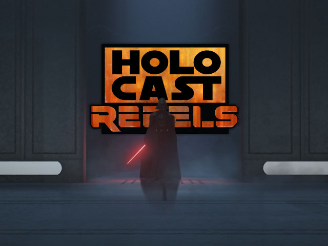 Rebels_s02e01_640x480_Deck
