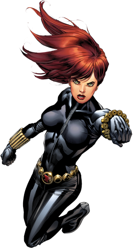 blackwidow_saga