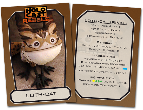 card-age-of-rebels-pets-lothcat
