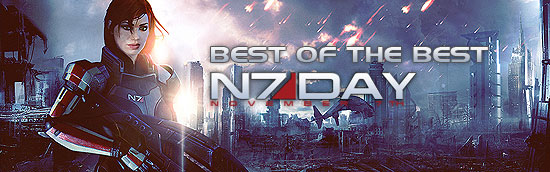 n7-day-feats-best-of-the-best