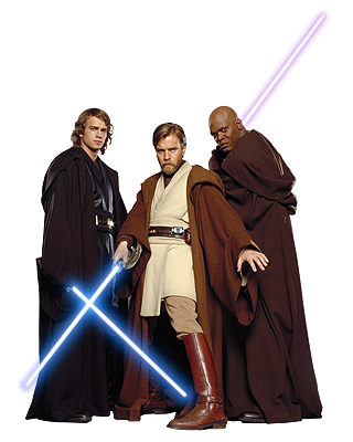 skywalker-kenobi-windu